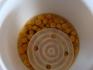 梅干し作り-梅の塩浸け2.JPG